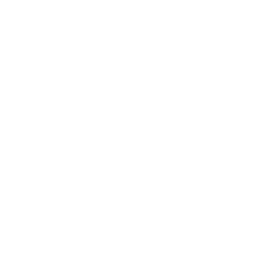 An Icon of Twitter