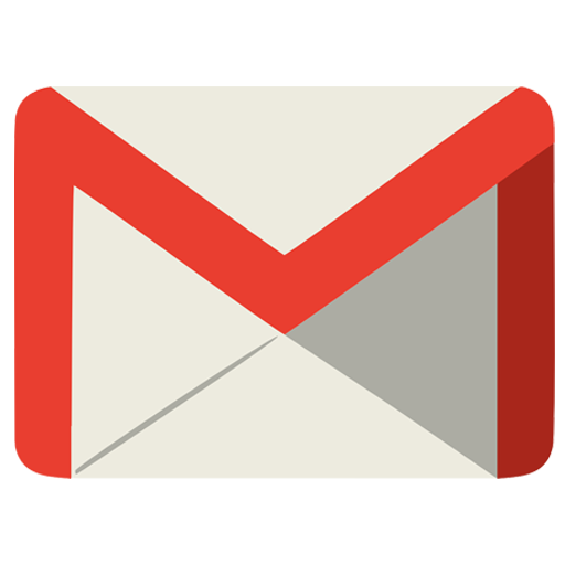 Image of googleMail icon