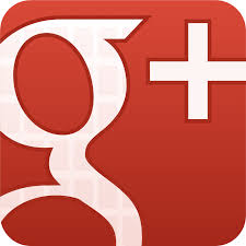 Image of googlePlus icon