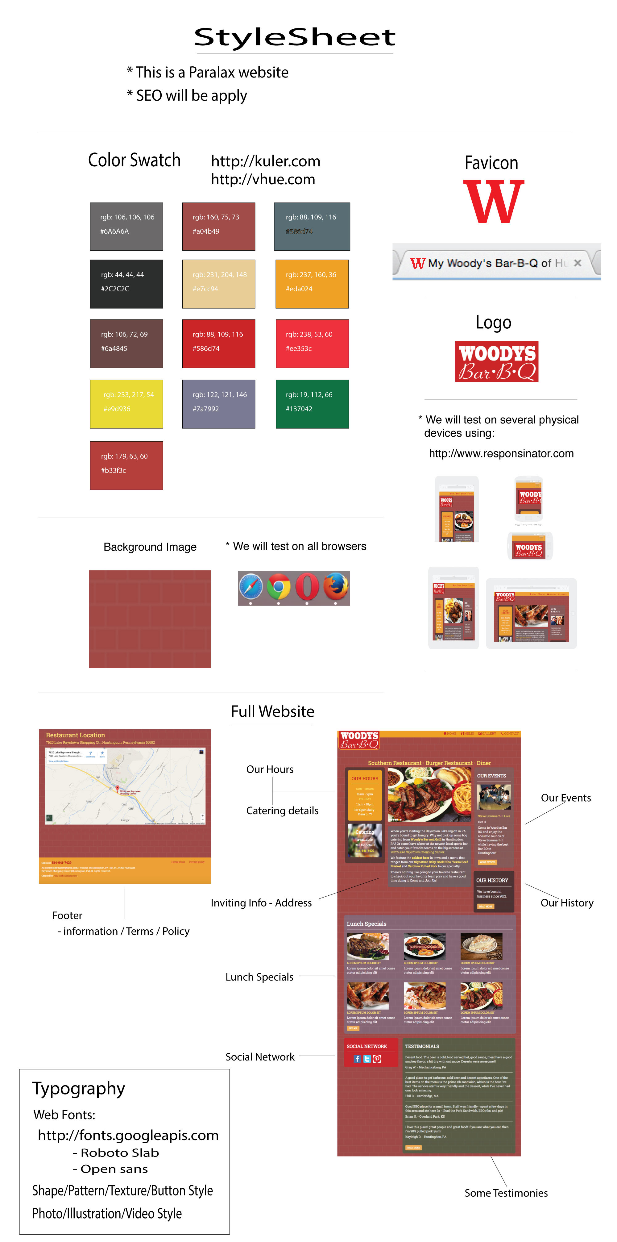 An image for Woodys workflow Stylesheets Part 1